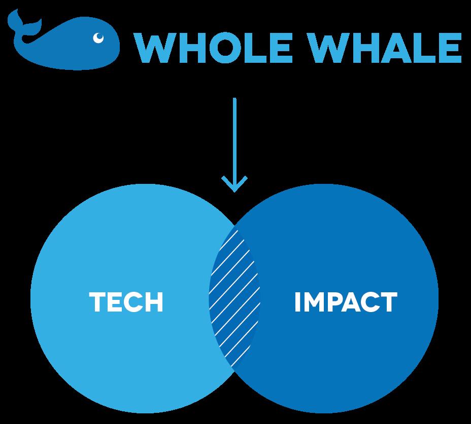 technology impact intersection