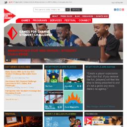 g4c-website