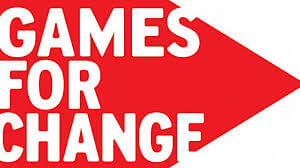 games-for-change-logo