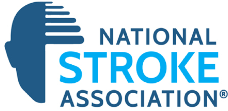 national-stroke-association-logo