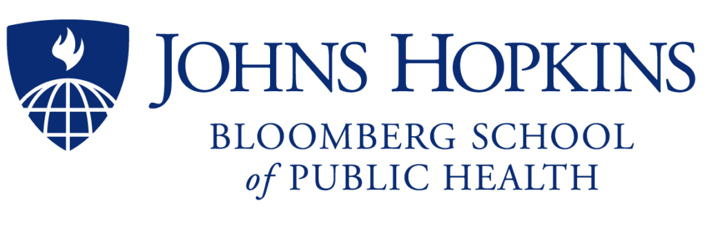 johns-hopkins-bloomberg-school-of-public-health