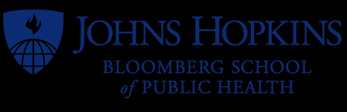 johns-hopkins-bloomberg-school-of-public-health