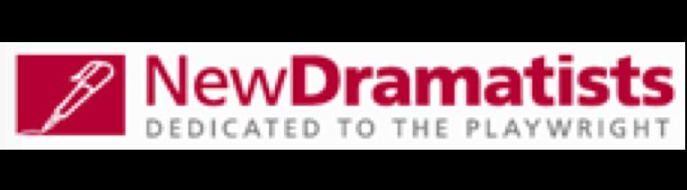 new-dramatists-logo