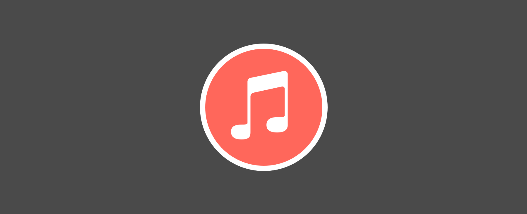 A Guide To ITunes App Analytics