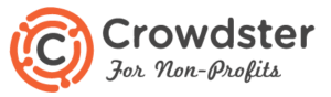 crowdster-logo-black1