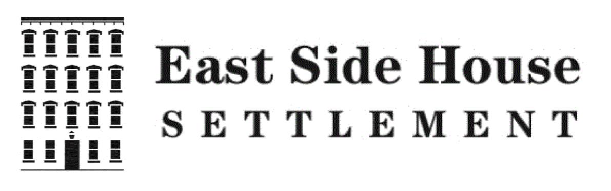 east-side-house-settlement-logo