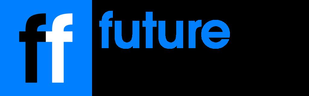 Future first logo