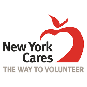 nycares-sq