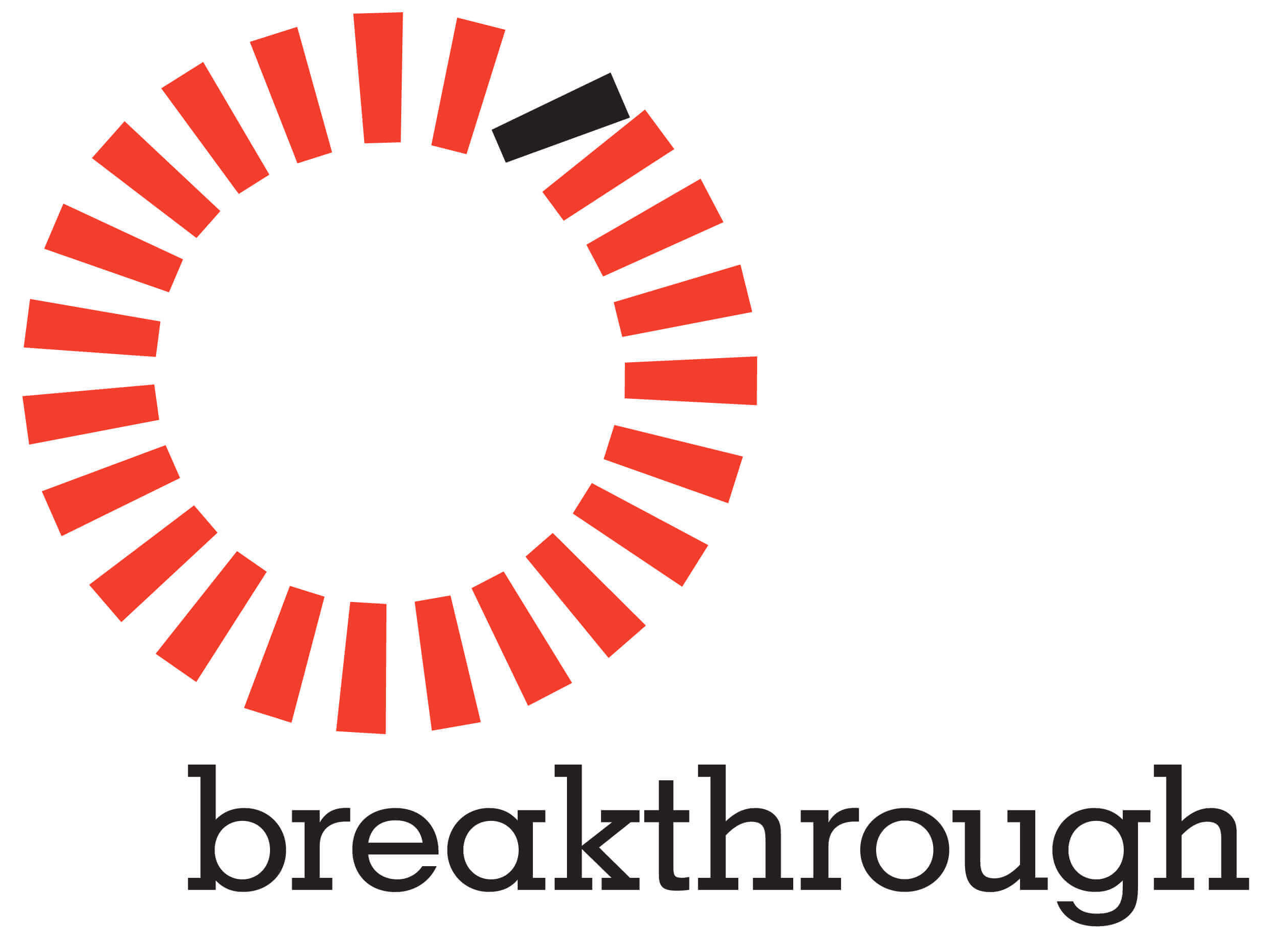 breakthrough-logo