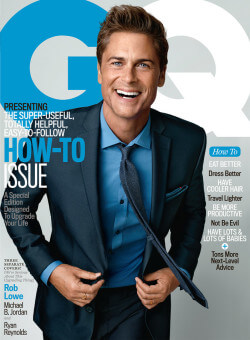 rob-lowe-gq-cover-1015