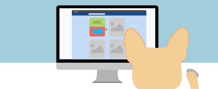 Create and Optimize Social Media Images