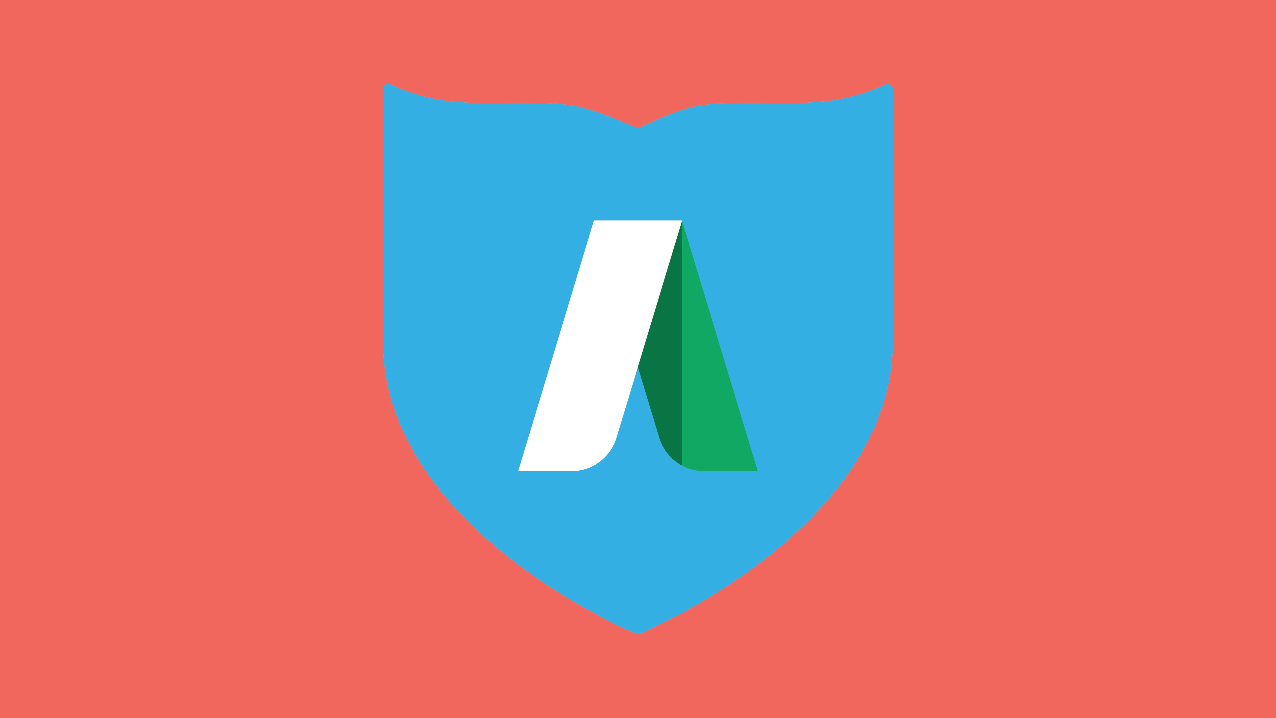 udemy adwords cover