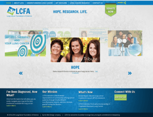 LCFA Website thumbnail