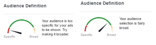 fb-audiencetarget