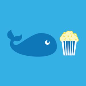 whole whale tv