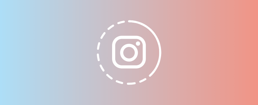 Instagram Stories for Nonprofits