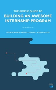 18 Practical Task Ideas for Interns - Whole Whale