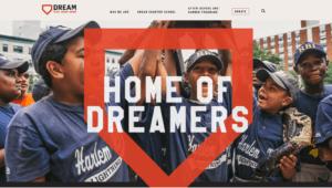 DREAM-Harlem RBI