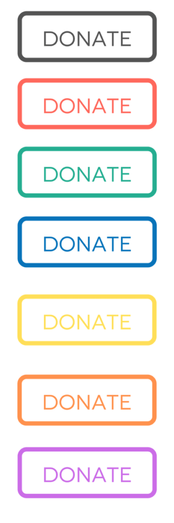 Donate button image