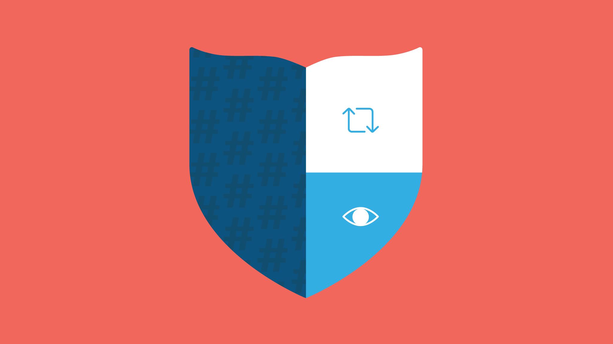 Whole Whale University's Social Media Course