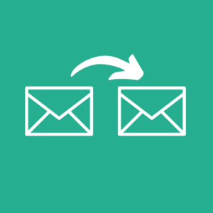 Email Migration Template