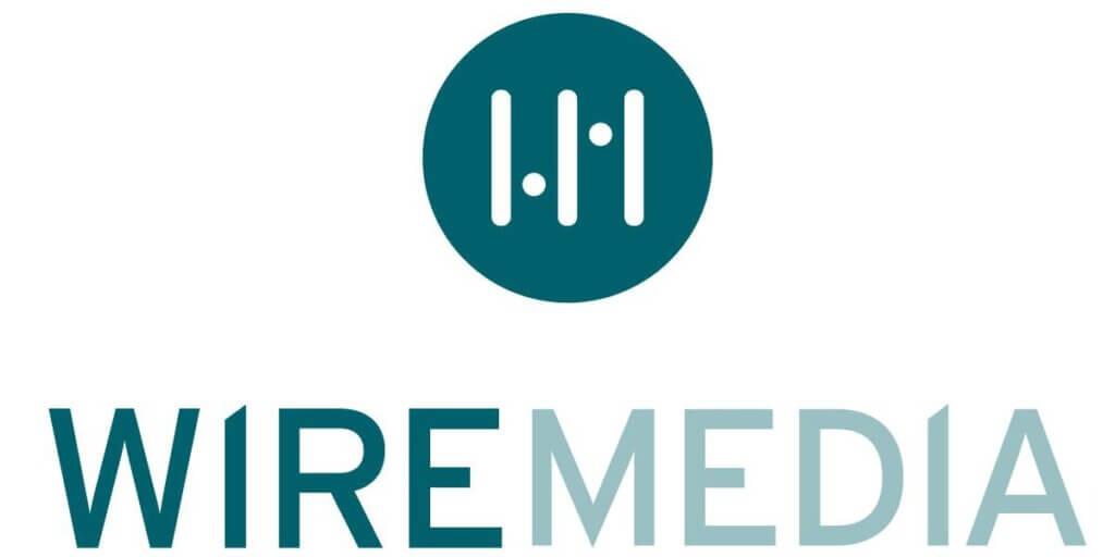wiremedia logo