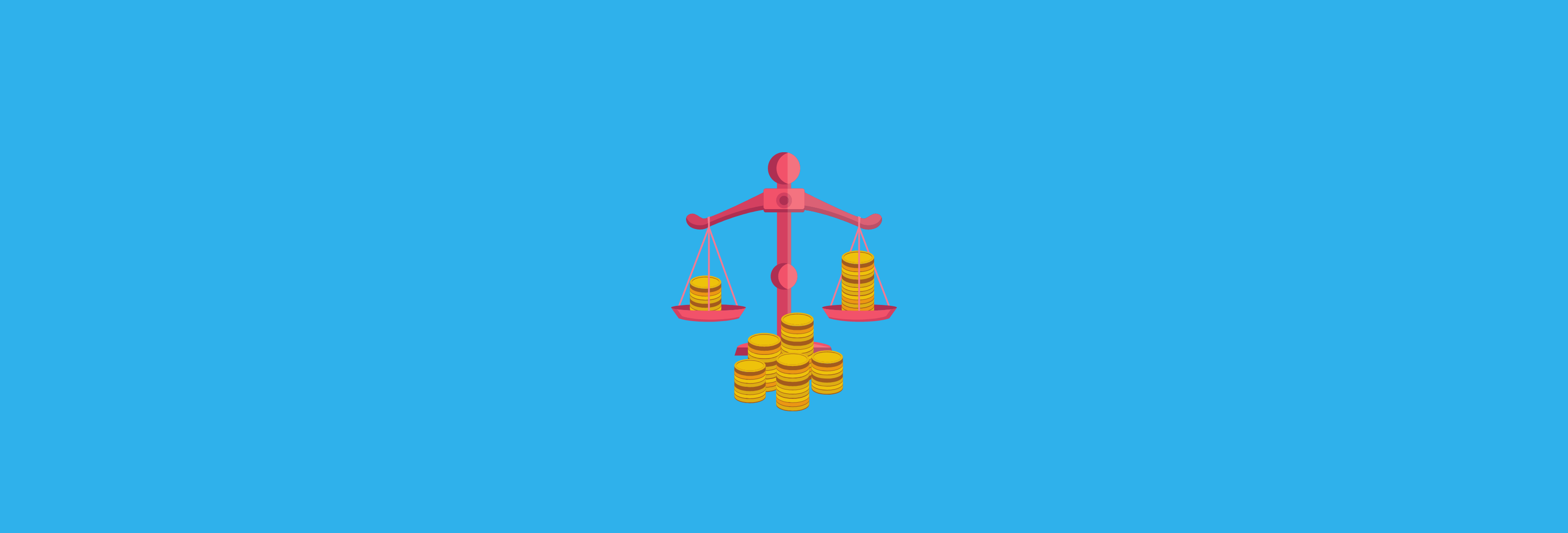 Nonprofit Transparency Best Practices