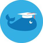 Service icons_wwu