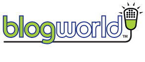 blogworld-logo